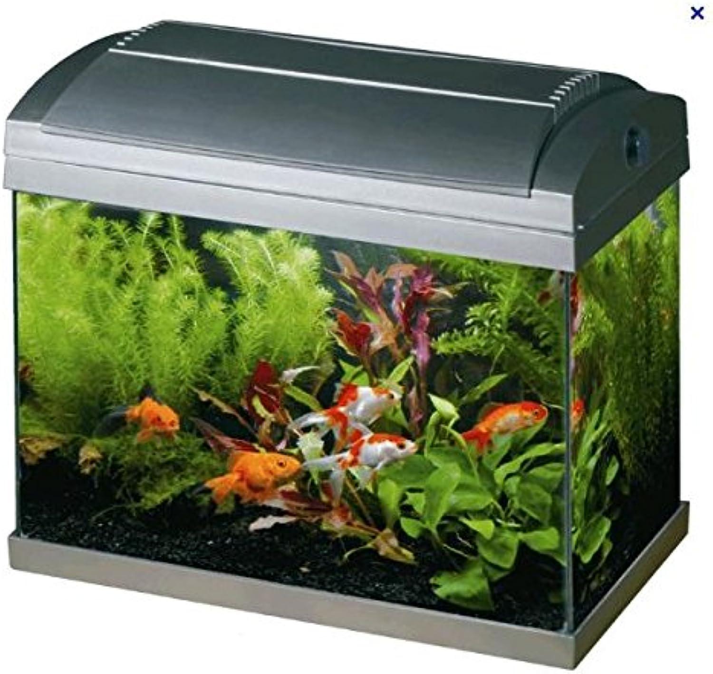 Aqua 20 Junior Aquarium Kit