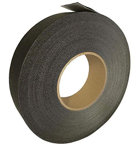 Anti Dust Tape Breite 28 mm Filta-Flo Band 33 Meter Filterband für dünne Stegplatten 4,0-16,0 mm Dach Klebeband selbstklebend Filter Polycarbonat Acrylglas Gewächshaus