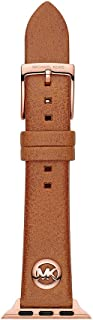 Michael Kors Watch MKS8003
