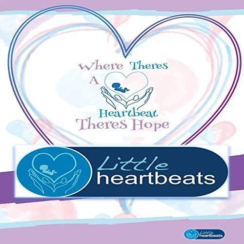 Little Heartbeats