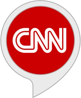 Best cnn alexa Reviews