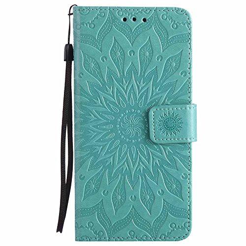 fundas para iphone 6s para mujer fabricante Dfly-US