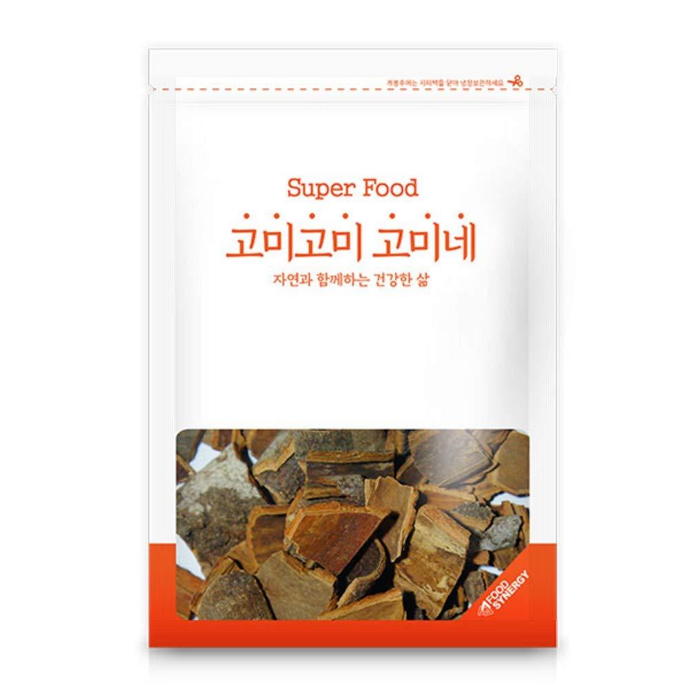 Gomine Cinnamon, 300g, Rich Flavor, 100% Natural Spice, Freshly