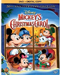 Best mickey mouse christmas specials Reviews