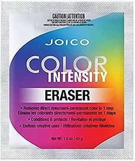 Joico Color Intensity Eraser, 1.5 oz
