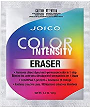 Best color eraser joico Reviews