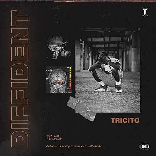 Tricito