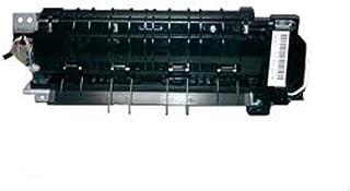 HP LaserJet P3005/M3027/M3035 Serie fusor reacondicionado, RM1-3741 (reacondicionado)