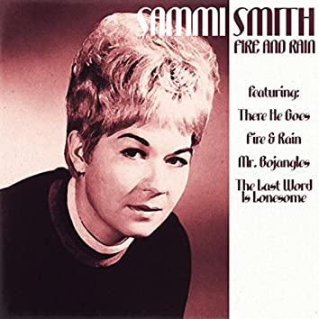 Sammi Smith - Fire & Rain