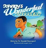Johnny's Wonderful Discovery