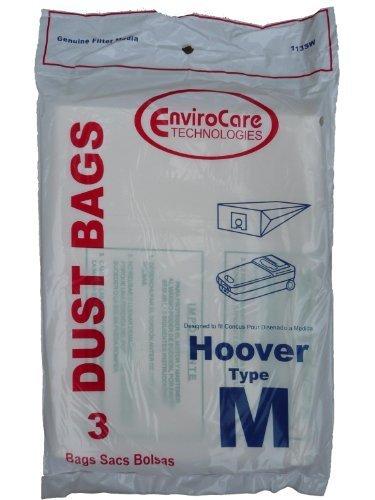m m vacuum bags - 7