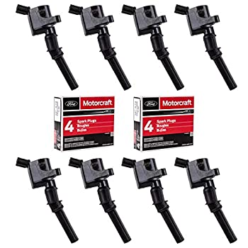 Best lincoln ls ignition coil recall Reviews