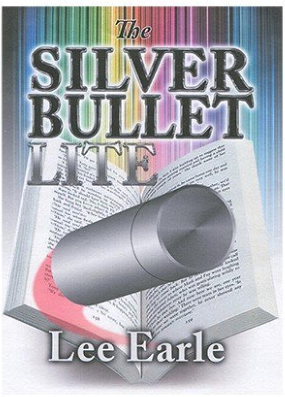 Varios - Bala de Silber B00GY71HUA Hochwertige Materialien    | Billiger als der Preis