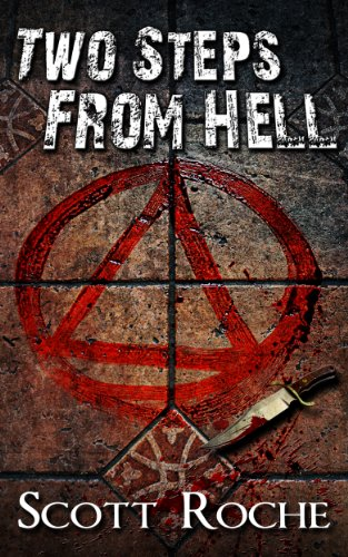 Two Steps From Hell (English Edition)