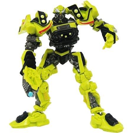 トランスフォーマー ロボットレプリカ オートボット ラチェット