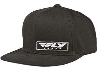 FLY STREET ADJUSTABLE HAT #5426 477-0030