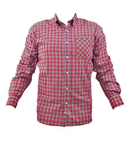 Engelbert Strauss Malmö M-XL - Camisa de Trabajo