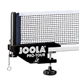 JOOLA Pro-Tour Tischtennisnetz