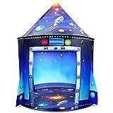 LJJLJJ Tienda Campaña Infantil, Casitas Infantiles Tela, Casa De Juegos para Niños Casa De Juegos para Bebés Portátil Casa De Juegos para Niños