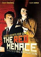 RED MENACE (1949)