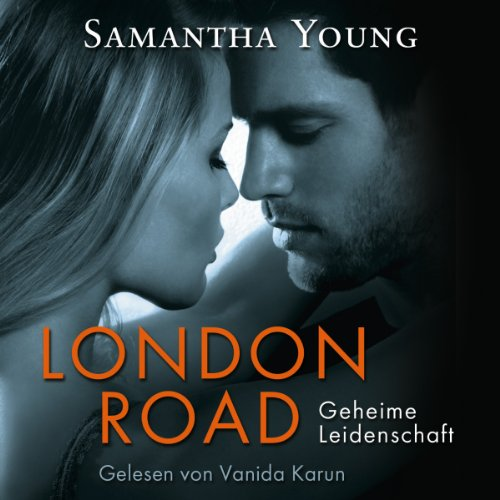 London Road - Geheime Leidenschaft Titelbild