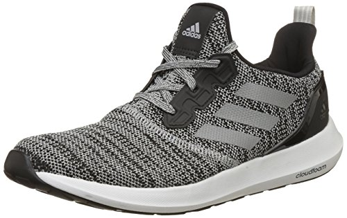Best Running Shoes under 5000 in India