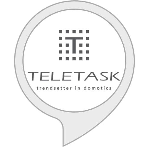 DOMÓTICA TELETASK
