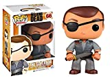 Mall Market Funko Pop Television 66# Comic TV Series AMC The Walking Dead The Governor Vinyl Figure...