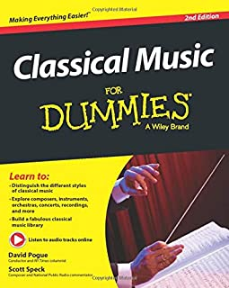 Best classical music madness Reviews