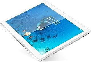 "Lenovo TAB M10 - Tablet de 10.1"" HD/IPS (Qualcomm"