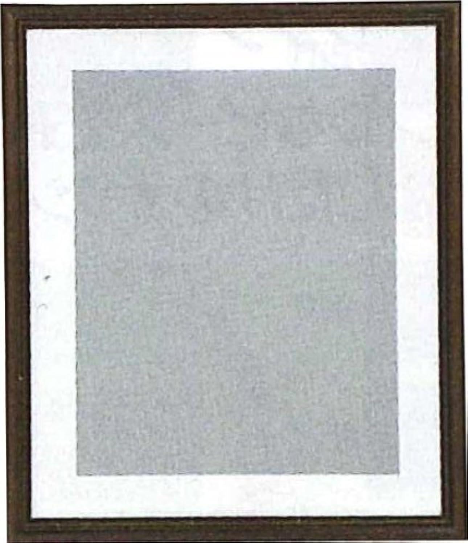 ahorre 60% de descuento Orimupasu wooden frame W-31 (japan (japan (japan import)  edición limitada