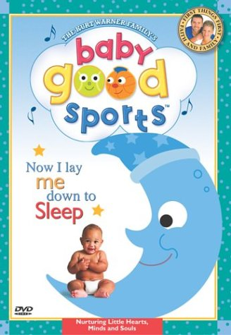 Top 10 Best sleep learning system Reviews
