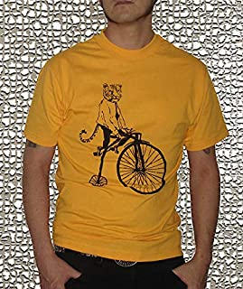 Best penny farthing bicycle for sale Reviews