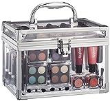 Cosmetic case 'Acrylic'...