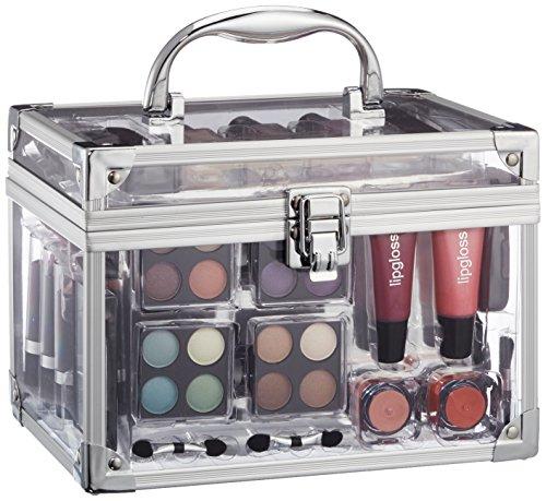 Cosmetic case 'Acrylic'