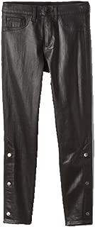 gap inner cozy leggings