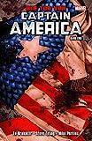 Captain America: Der Tod von Captain America: Bd. 1