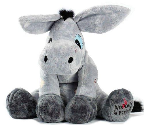 Heunec 685178 - My little Murphy XL 50 cm