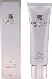 Estee Lauder Re-Nutriv Intensive Hydrating Cream Cleanser 125 ml