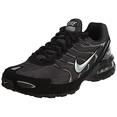 nike mens running shoes | Compare Prices on