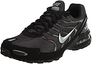 Nike Mens Air Max Torch 4 Running Shoe