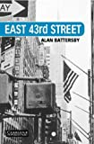 East 43rd Street Level 5 (Cambridge English Readers) (English Edition)