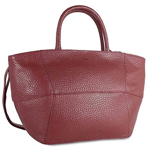 Voi Leather Design GmbH & Co KG 21953 GRANAT
