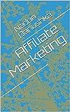 Affiliate Marketing (English Edition)