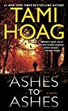 Ashes to Ashes:...image