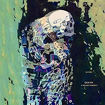 Death - A Secret Society