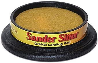Baxter Creek SS001 5-Inch Sander Sitter