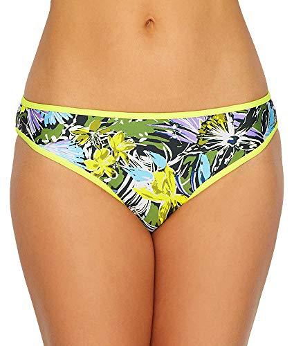 Prima Donna Pacific Beach Volledige Bikini Korte