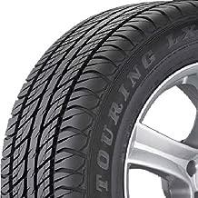 SUMITOMO TOURING LX H Touring Radial Tire - 235/60-18 103H