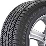 Sumitomo Tire TOURING LXT All-Season Radial Tire - 245/60-18 105T